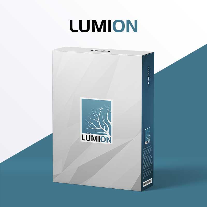 Store-Lumion-800x800
